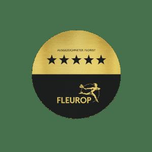 fleurop