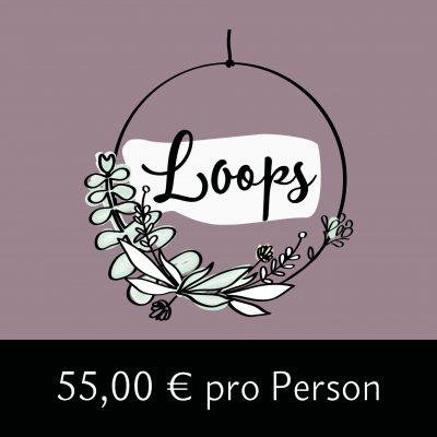 Loops_M